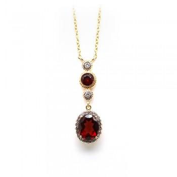 https://www.levyjewelers.com/upload/product/DCN04364.JPG