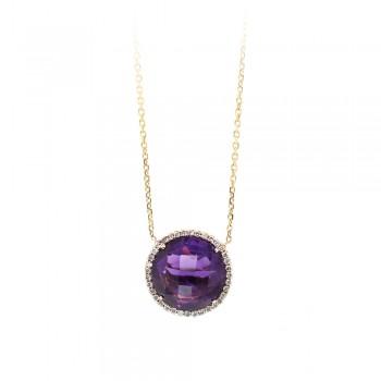 https://www.levyjewelers.com/upload/product/DCN04373.JPG