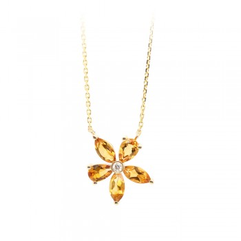https://www.levyjewelers.com/upload/product/DCN04382.JPG