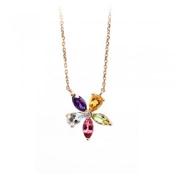 https://www.levyjewelers.com/upload/product/DCN04391.JPG