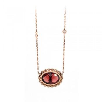 https://www.levyjewelers.com/upload/product/DCN04408.JPG