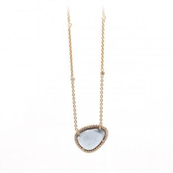 https://www.levyjewelers.com/upload/product/DCN04435.JPG