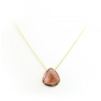 https://www.levyjewelers.com/upload/product/DCN04444.JPG