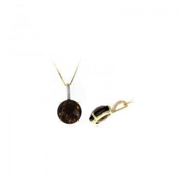 https://www.levyjewelers.com/upload/product/DCN04453.JPG