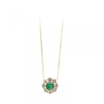 https://www.levyjewelers.com/upload/product/DEN00166.JPG