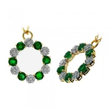 https://www.levyjewelers.com/upload/product/DEN00240.JPG