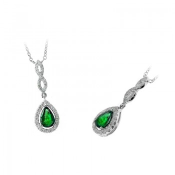 https://www.levyjewelers.com/upload/product/DEN00257.JPG