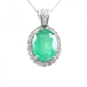 https://www.levyjewelers.com/upload/product/DEP01312.jpg
