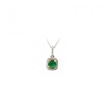 https://www.levyjewelers.com/upload/product/DEP01795.JPG