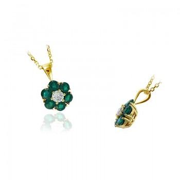https://www.levyjewelers.com/upload/product/DEP01866.JPG