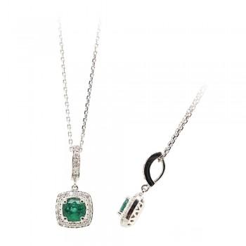 https://www.levyjewelers.com/upload/product/DEP01875.JPG