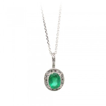 https://www.levyjewelers.com/upload/product/DEP01884.JPG