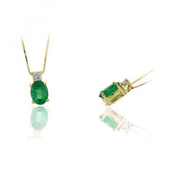 https://www.levyjewelers.com/upload/product/DEP01919.JPG