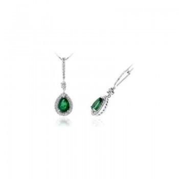 https://www.levyjewelers.com/upload/product/DEP01928.JPG