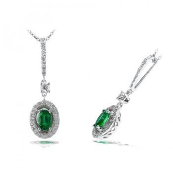 https://www.levyjewelers.com/upload/product/DEP01937.JPG