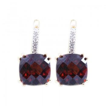 https://www.levyjewelers.com/upload/product/DGE00422.jpg