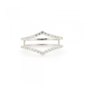 https://www.levyjewelers.com/upload/product/DJ00802.JPG