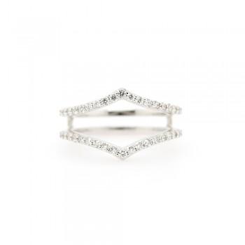 https://www.levyjewelers.com/upload/product/DJ00828.JPG