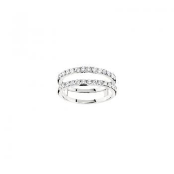 https://www.levyjewelers.com/upload/product/DJ00935.JPG