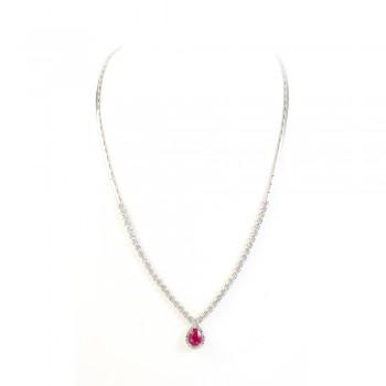 https://www.levyjewelers.com/upload/product/DRN00299.JPG