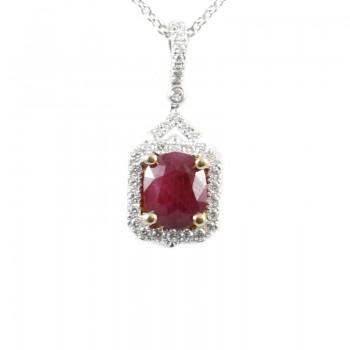 https://www.levyjewelers.com/upload/product/DRP01562.jpg