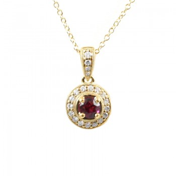 https://www.levyjewelers.com/upload/product/DRP01571.jpg
