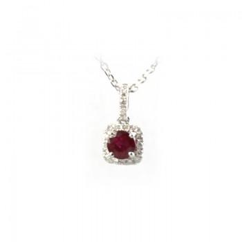 https://www.levyjewelers.com/upload/product/DRP01937.JPG