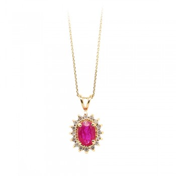 https://www.levyjewelers.com/upload/product/DRP02044.JPG