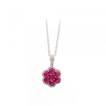 https://www.levyjewelers.com/upload/product/DRP02053.JPG