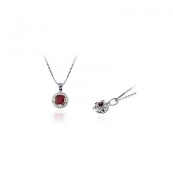 https://www.levyjewelers.com/upload/product/DRP02099.JPG