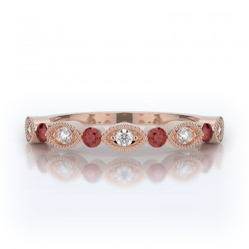 https://www.levyjewelers.com/upload/product/DRWB00984.JPG