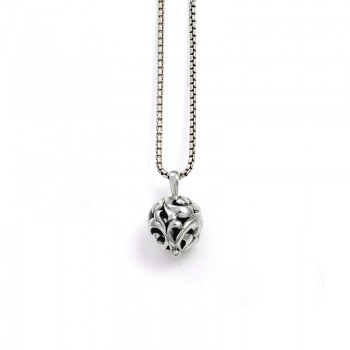 https://www.levyjewelers.com/upload/product/DSGJ33522.jpg