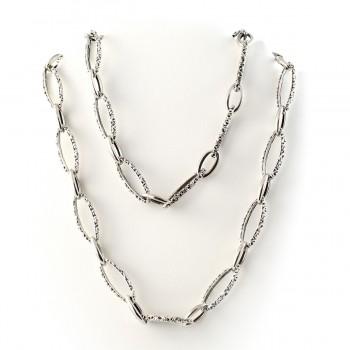 https://www.levyjewelers.com/upload/product/DSGJ46235.JPG
