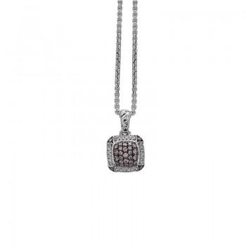https://www.levyjewelers.com/upload/product/DSGJ53660.jpg