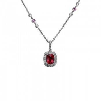 https://www.levyjewelers.com/upload/product/DSGJ56861.jpg