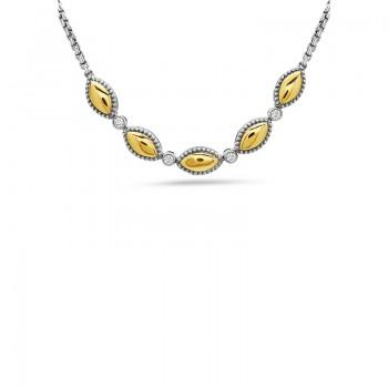 https://www.levyjewelers.com/upload/product/DSGJ57091.jpg