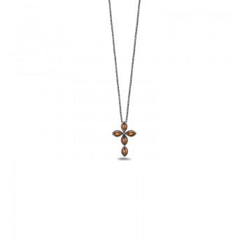 https://www.levyjewelers.com/upload/product/DSGJ57109.jpg