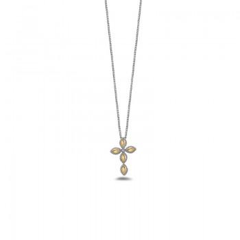 https://www.levyjewelers.com/upload/product/DSGJ57125.jpg