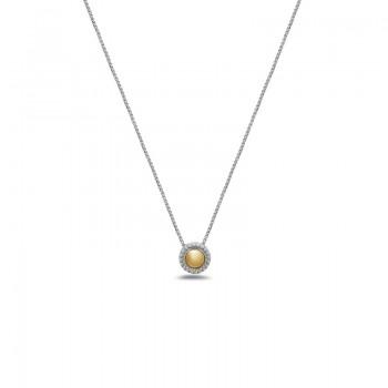 https://www.levyjewelers.com/upload/product/DSGJ57133.jpg