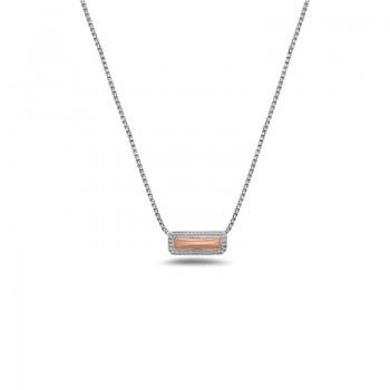https://www.levyjewelers.com/upload/product/DSGJ57471.jpg