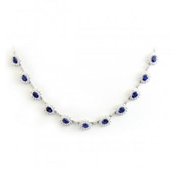 https://www.levyjewelers.com/upload/product/DSN00646.JPG