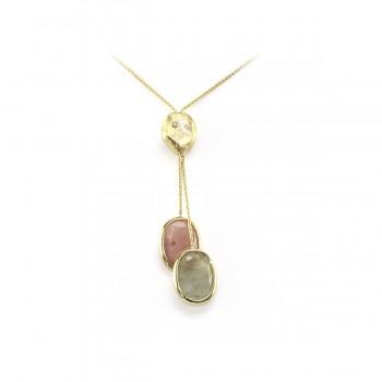 https://www.levyjewelers.com/upload/product/DSN00778.JPG
