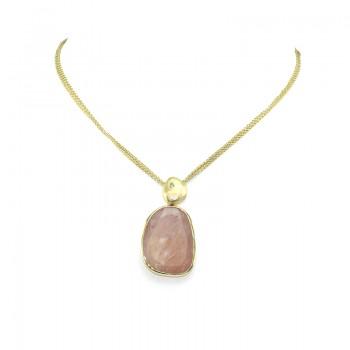 https://www.levyjewelers.com/upload/product/DSN00786.jpg