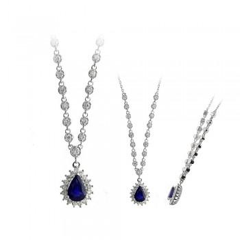 https://www.levyjewelers.com/upload/product/DSN01125.JPG
