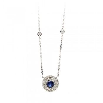 https://www.levyjewelers.com/upload/product/DSN01134.JPG