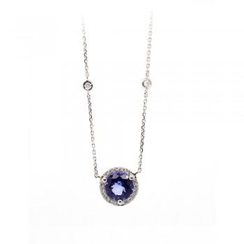 https://www.levyjewelers.com/upload/product/DSN01143.JPG