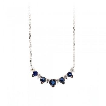 https://www.levyjewelers.com/upload/product/DSN01152.JPG