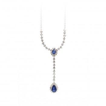 https://www.levyjewelers.com/upload/product/DSN01170.JPG