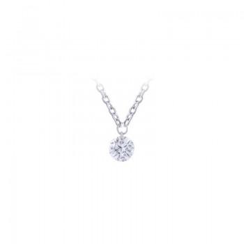 https://www.levyjewelers.com/upload/product/DSN500687.JPG