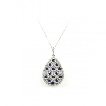 https://www.levyjewelers.com/upload/product/DSP03178.JPG